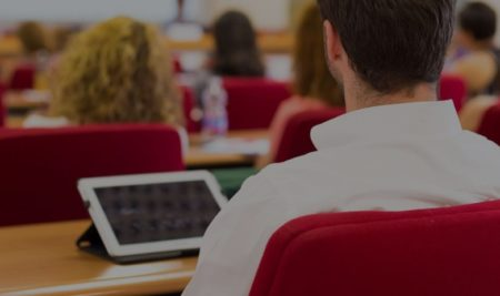 BrillianceWay: Advantages of E-Learning
