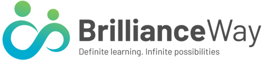 BrillianceWay: Year 3, Year 4, Year 5, 11+, KS3, GCSE, A Level Tuitions and more. Virtual Class Rooms & e-learning Portal